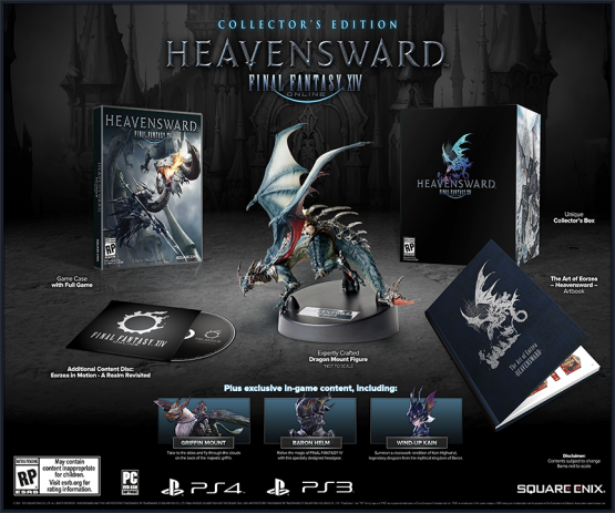 finalfantasyxivheavenswardcollectorsedition1