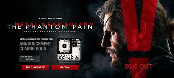 metalgearsolid5thephantompaincountdown1