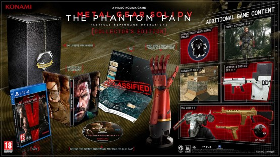 metalgearsolidvthephantompaincollectorsedition