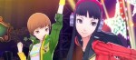 persona-4-dancing-feature