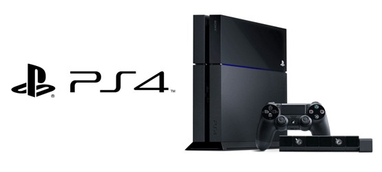 ps4 firmware update 2 50 includes suspend resume 60fps