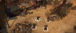 wasteland2ps4screenshot2