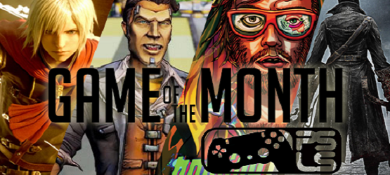 Game-of-the-month-March15Header