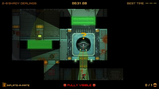 Stealth-Inc-2-08