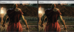 darksouls2ps4xboxonecomparison