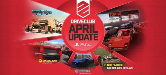 driveclubapril2015update