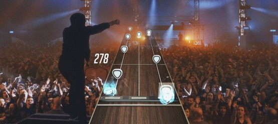 guitarherolivescreenshot1