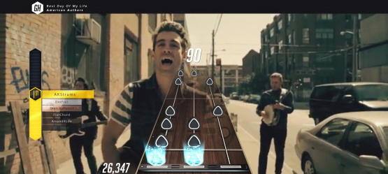guitarherolivescreenshot2