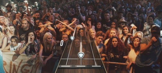 guitarherolivescreenshot5