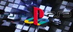 playstationlogos_header