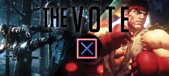 theVOTE-Fighters