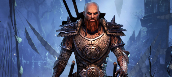 The Elder Scrolls Online Guide Tips For New Players
