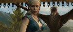 Game of Thrones_20150527204524