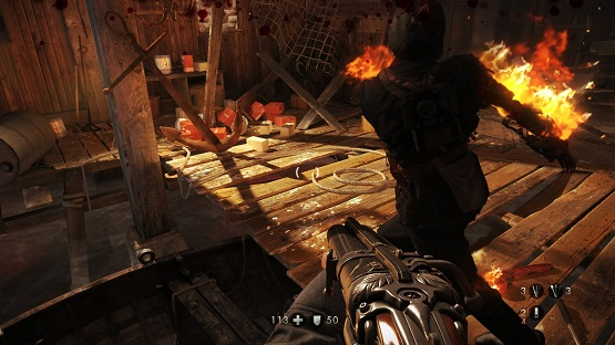 Wolfenstein®: The Old Blood_20150507190359
