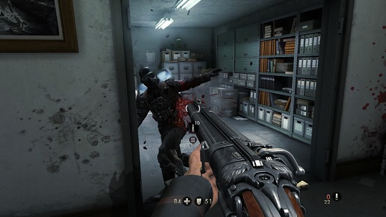 Wolfenstein®: The Old Blood_20150505180530