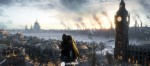assassinscreedsyndicate_6
