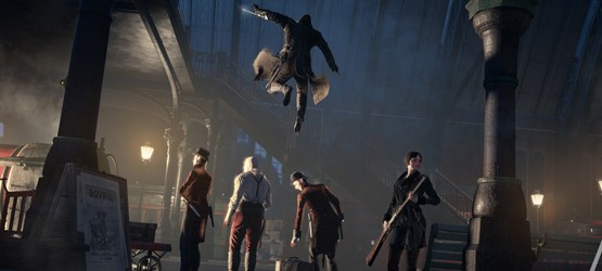 assassinscreedsyndicate_7