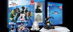 disneyinfinity2psvitaedition