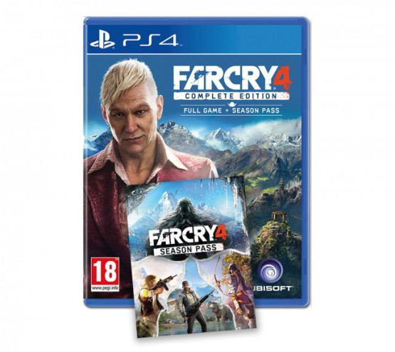 farcry4completeeditionboxart