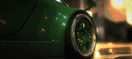 needforspeed2015announcementscreenshot3