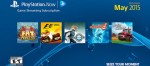playstationnowmay2015