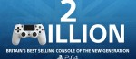 playstationukps42million