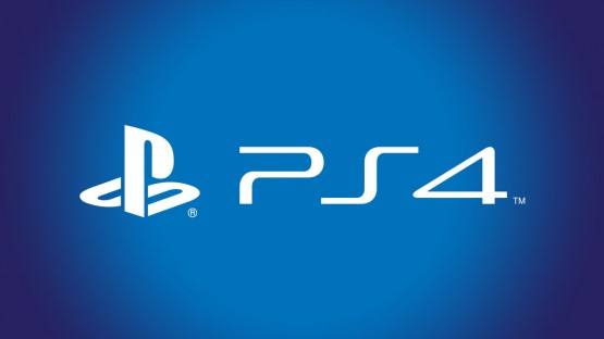 PS4 features