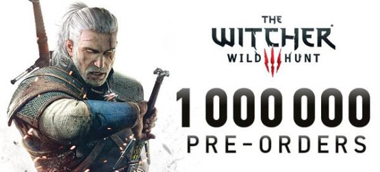 thewitcher3preorders