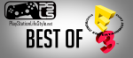 Best-of-E3-2015