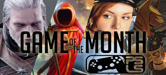 Game-of-the-month-header May15