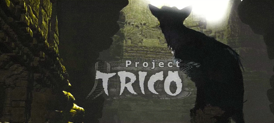 The-Last-Gardian-Project-Trico