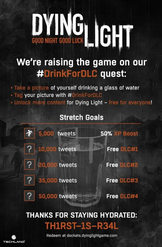 dyinglightdrinkfordlc