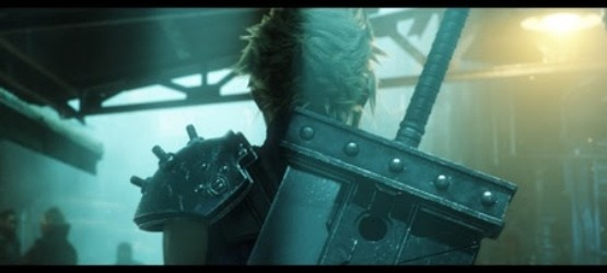 finalfantasy7ps4remake1