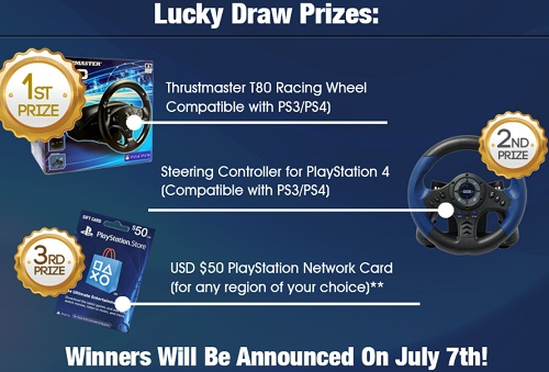 gt6-contest
