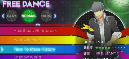 persona-4-dancing-featurejun29