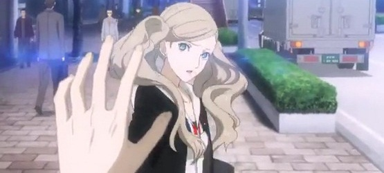 persona-5-hand-grab-feature-image
