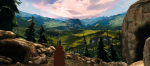 Kings Quest Chapter 1 review header