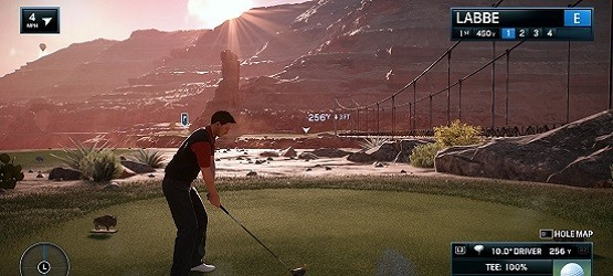 EA SPORTS™ Rory McIlroy PGA TOUR®_20150711140357