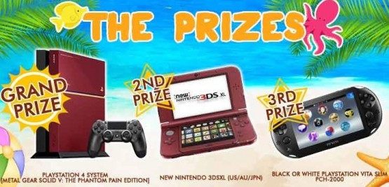 play-asia-summer-prizes