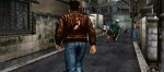 shenmue-walking