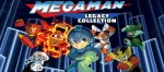 00 Mega Man Legacy Collection - Featured