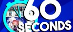 60seconds-featured