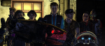 Tales from the Borderlands Review Header