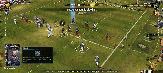 Blood Bowl 2_20150922144138