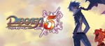 Disgaea5_Featured