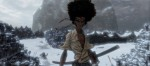 afrosamurai2screenshot1