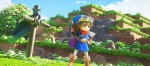 dragon-quest-builders-feature