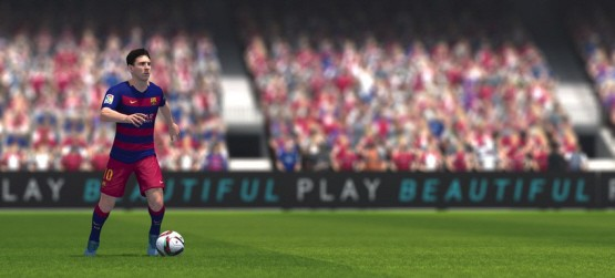 fifa16screenshotps3