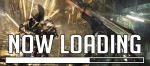 nowloading_deusex_featured