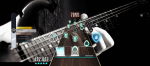 Guitar Hero Live Review Header
